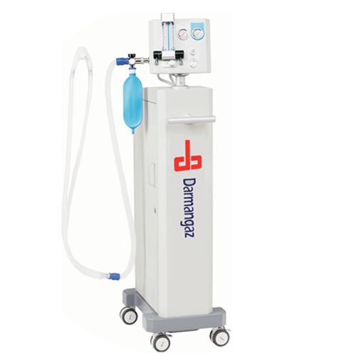 دستگاه تسکین درد بر پایه گاز نیتروس اکساید