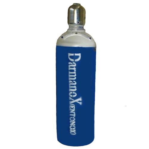 medical gas