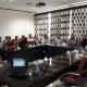 دوره گازهای طبی در دانشگاه علوم پزشکی یزد