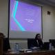دوره گازهای طبی در دانشگاه علوم پزشکی بوشهر